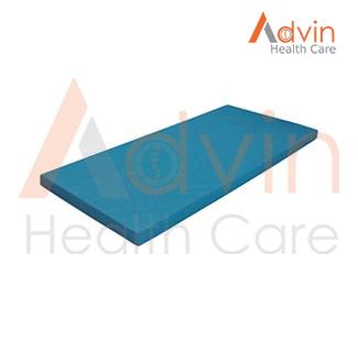 Foam Mattress Single Section Bed