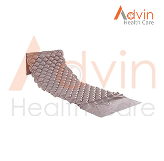 Hospital Air Bed Mattress Bubble Type
