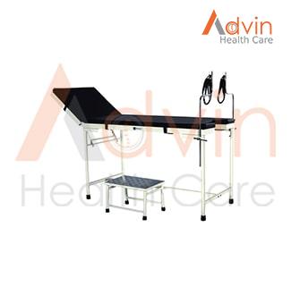 Hospital Electric Gynecology Table