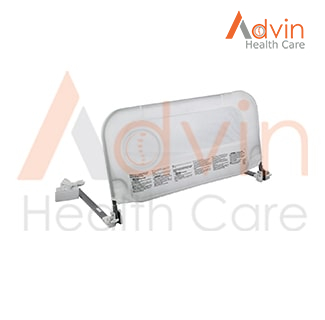 Hospital Medical Bed Side Railing