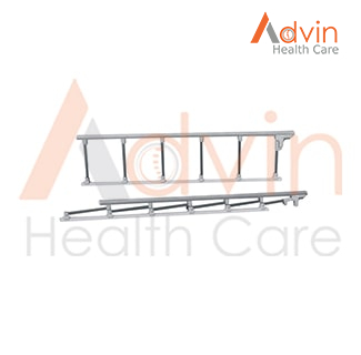 Hospital Medical Beds & Accessories