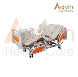 Hospital Medical Furniture Equipment ICU Flower Bed