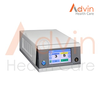 Hospital Medical Harmonic Ultrasonic Scalpel Surgical Cautery Machine
