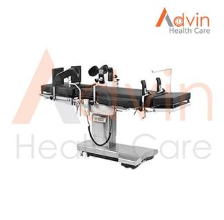 Hospital Medical OT Table