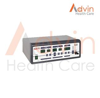 Hospital OT Equipment