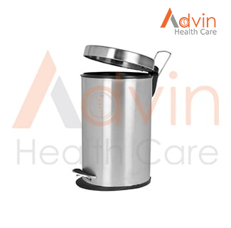 Hospital Waste Management Product