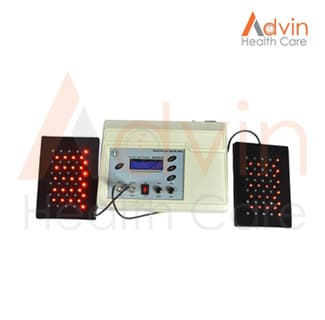 LED IR Light Therapy
