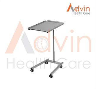 Mayos Veterinary Table