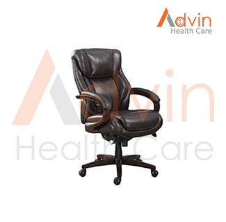Medical Clinic Hospital Furniture
