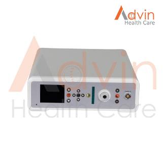 Medical Endoscopy Video HD Camera System