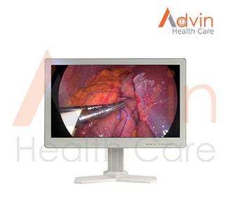 Medical Fully Advance LED Monitor