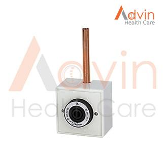 Medical Gas System Outlet