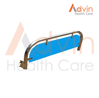 Medical Hospital Patient Bed Panel