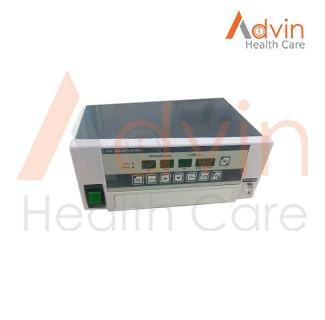 Medical Hospital Use Digital CO2 Insufflator
