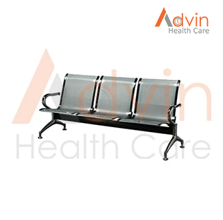Medical Hospital Waiting Chair