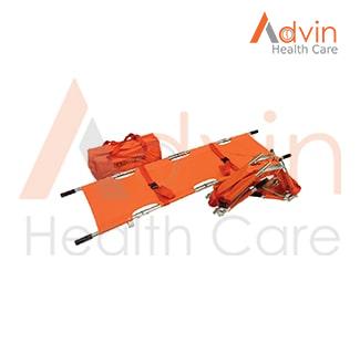 Patient Rescue Emergency Stretcher