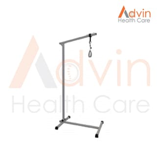 Hospital Furniture Spares