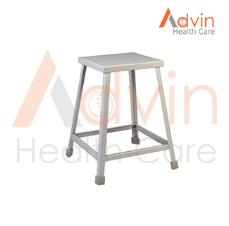 Patient Stool Fixed