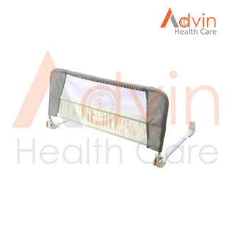 Safety Toddler Bed Rail