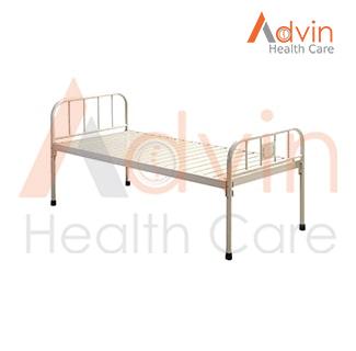 Simple Hospital Medical Bed