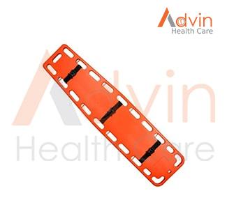 Spine Board Backboard Stretcher