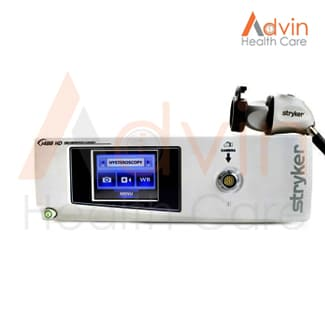 Stryker 1488 Camera System