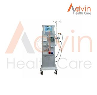 Surgical Hemodialysis Machine