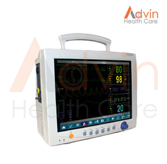 Touch Screen Five Para Monitor