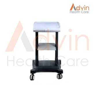 Ultrasound Trolley