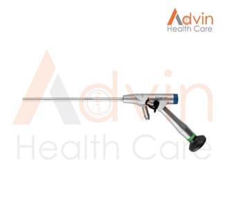 Ventriculoscope