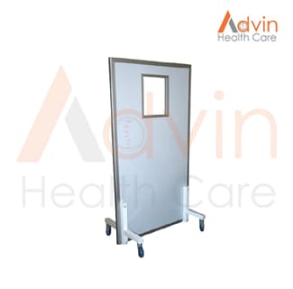 X Ray Protection Screen