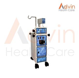 ADVIN Urodynamic System