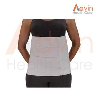 Abdominal Support Belt
