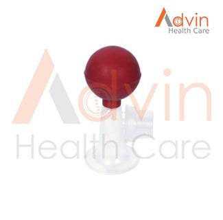 Advin Electric Breast Pump