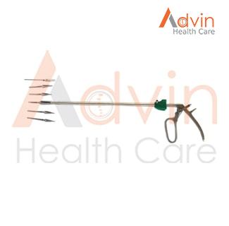 Artery Clip Vein Clip Applier Bulldog clip
