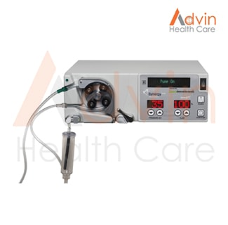 Arthroscopy Irrigation Pump