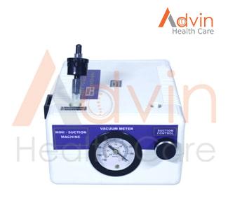 Aspirator Vacuum Extractor