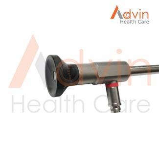 Autoclavable Laparoscope Endoscope