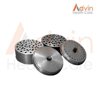 Autoclave Accessories