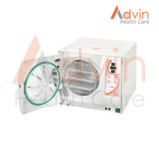 Autoclave for Dental Clinic