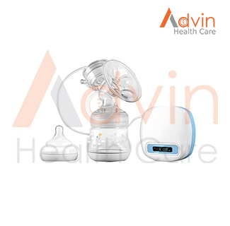 Automatic Electric Breast Pump