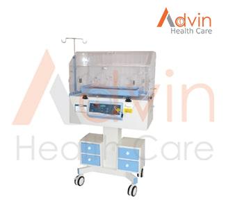 Baby Infant Incubator