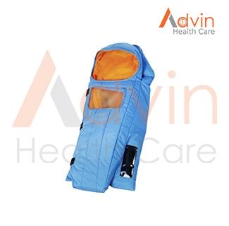 Baby Infant Warmer Bag