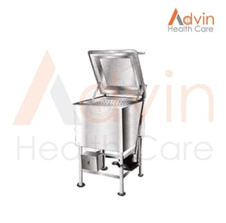 Bowl Sterilizer