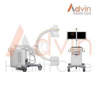 C Arm Image Intensifier