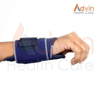 Wrist / Forearm / Thumb Supports