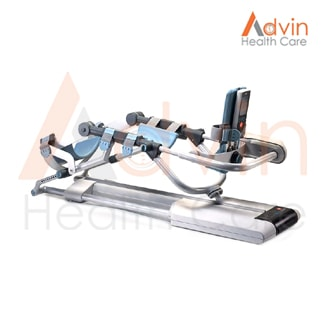 Continuous Passive Motion Therapy Unit