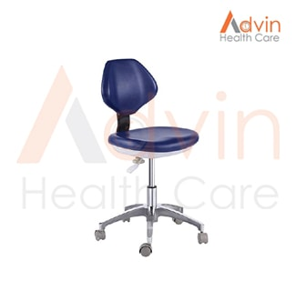 Dental Doctor Stool