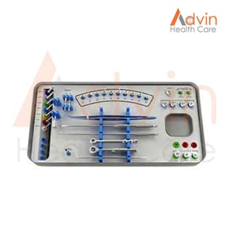 Dental Implants Kit
