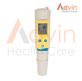 Digital-pH-Meter Water tester